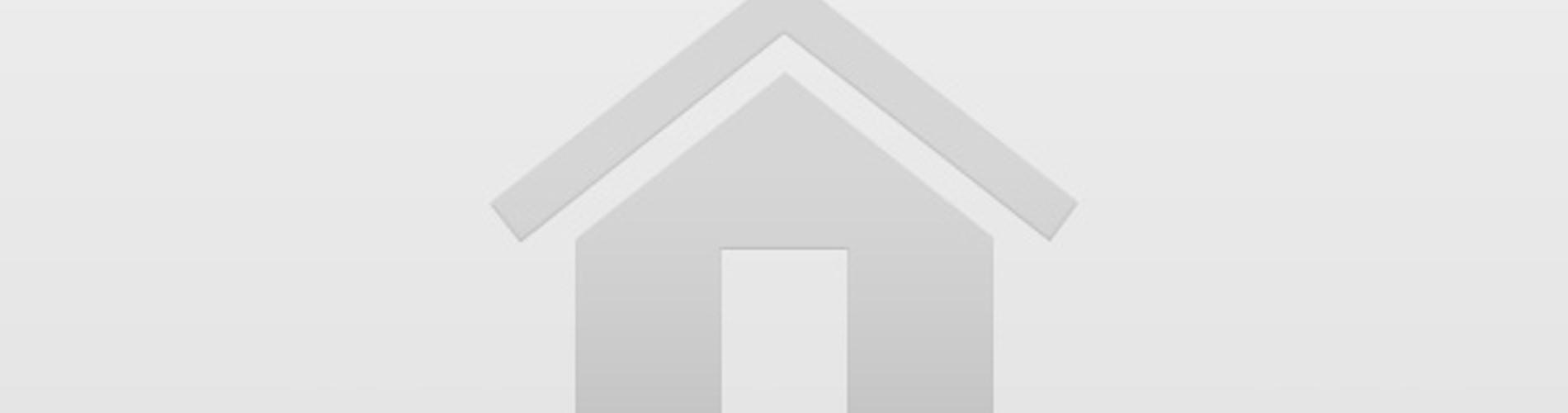 Vacation Rental Apartamento Paradero de Ifach