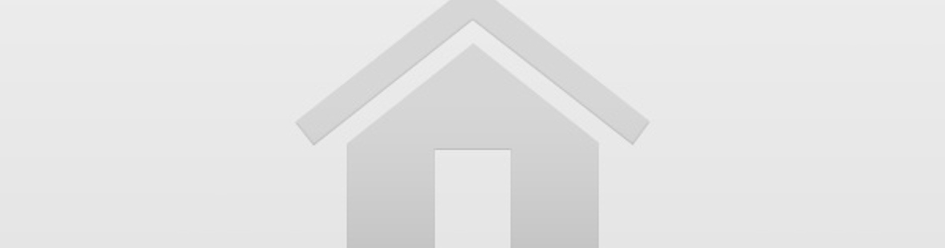 Vacation Rental Paradero de Ifach