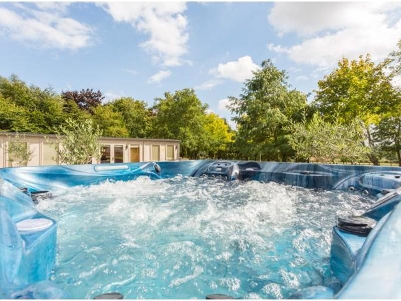 Vacation Rental Highton Manor & Spa South Wing