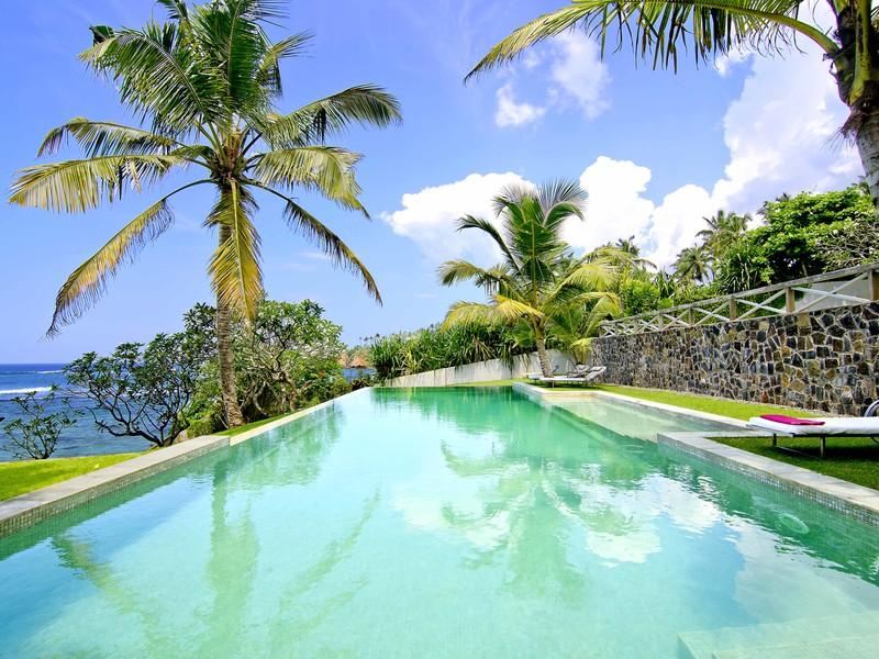 Vacation Rental Suriyawatta