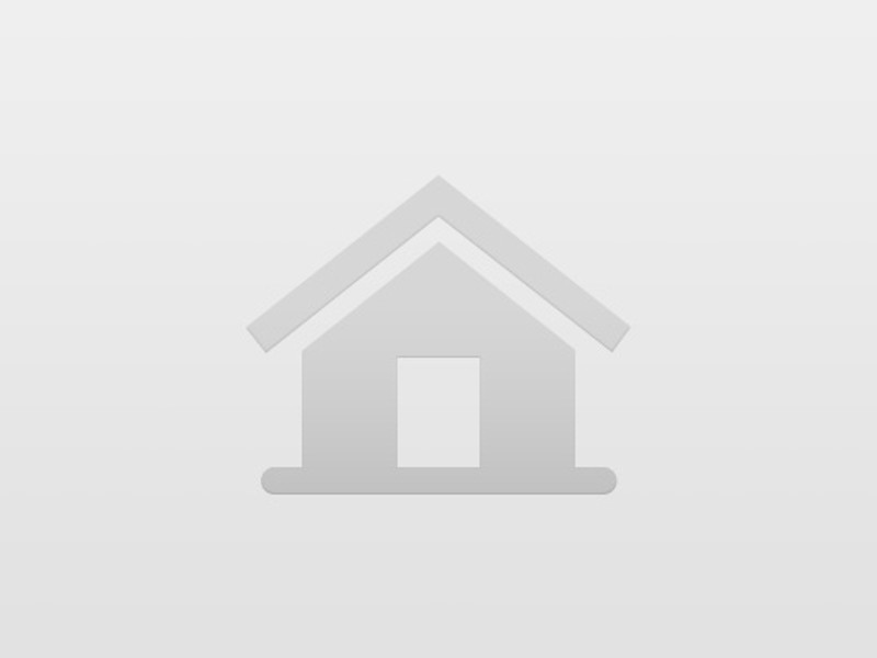 Vacation Rental Fulmar, Folkeston Hill 41