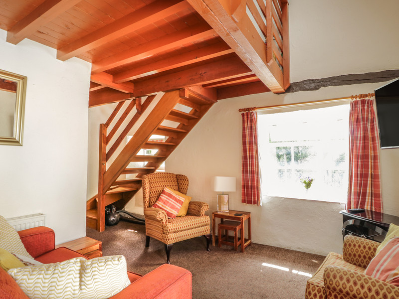Vacation Rental Cottage 1