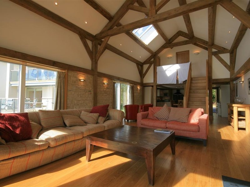 Vacation Rental Number 8 Howells Mere