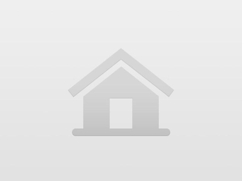 Vacation Rental Appartamento Eucaliptus