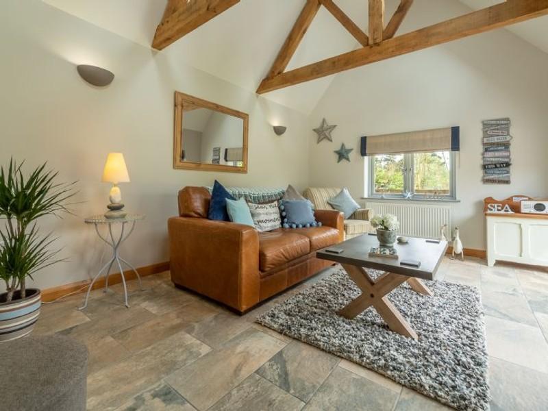 Vacation Rental Hope Cottage