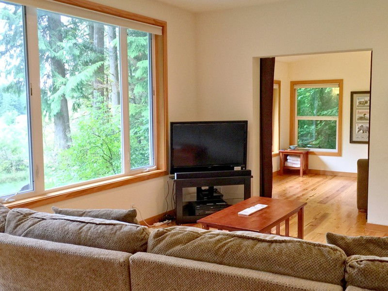 Vacation Rental 70MBR