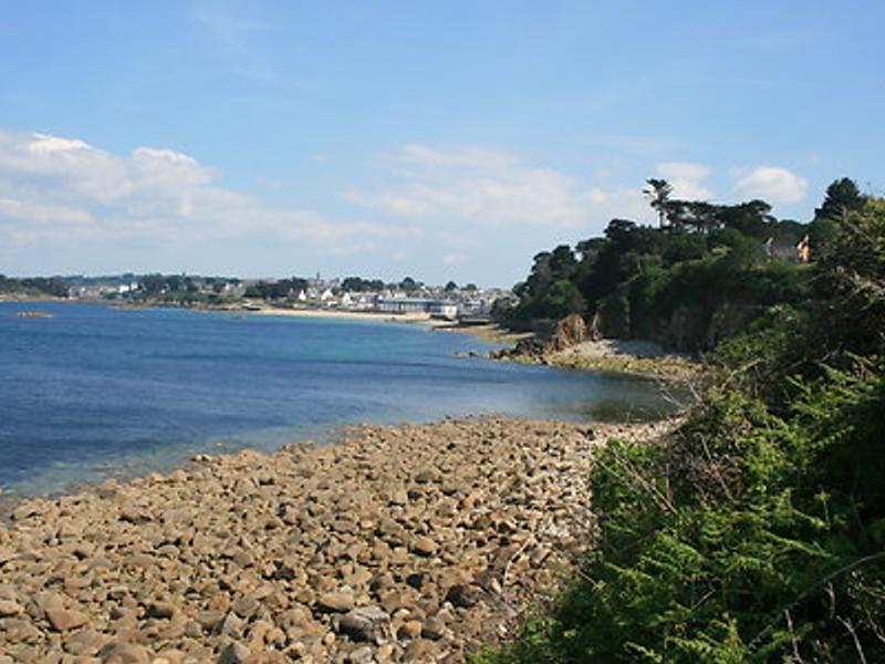 Vacation Rental Villa by the Sea