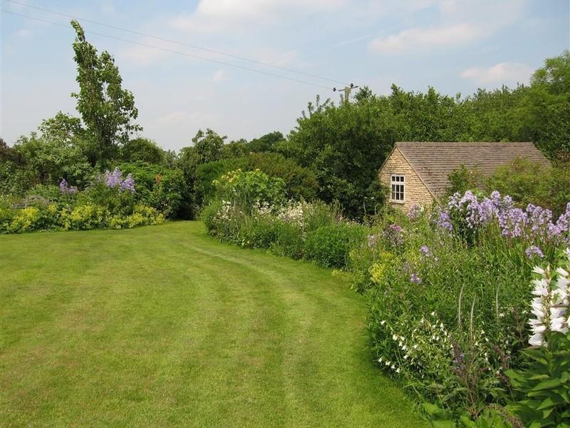 Vacation Rental Neathwood Cottage