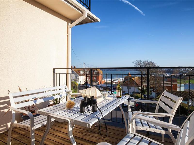 Vacation Rental Seacrest Beach Apartment