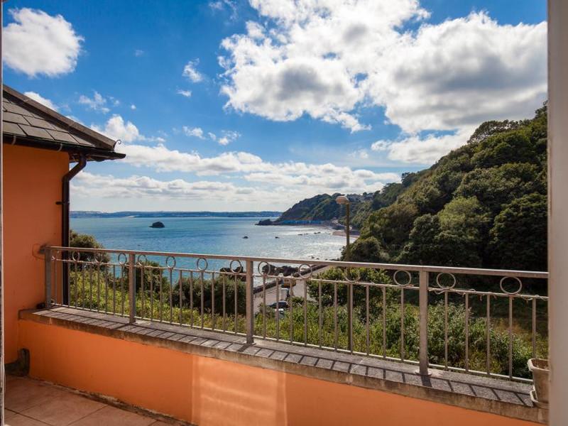 Vacation Rental Kilmorie Lodge