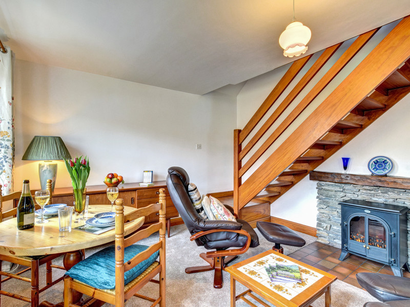 Vacation Rental Littlewood Cottage