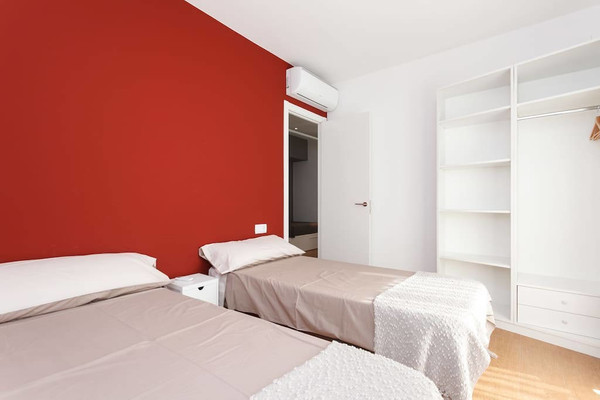 Vacation Rental A5