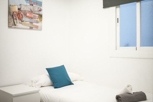 Vacation Rental A11