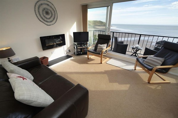 Vacation Rental 9_304 Redcliffe Apartments, Caswell Bay