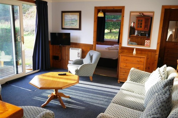 Vacation Rental Conifer Lodges