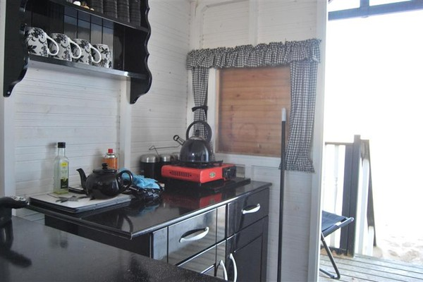Vacation Rental Beach Hut 193, Wells Beach