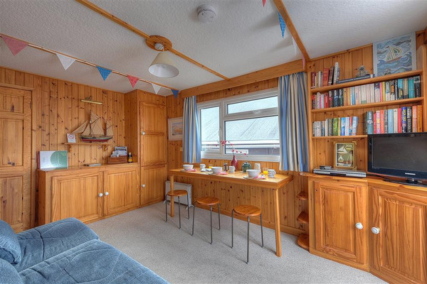 Vacation Rental 4 The Bowling Green