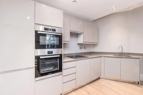 Vacation Rental Whitehall Apartment