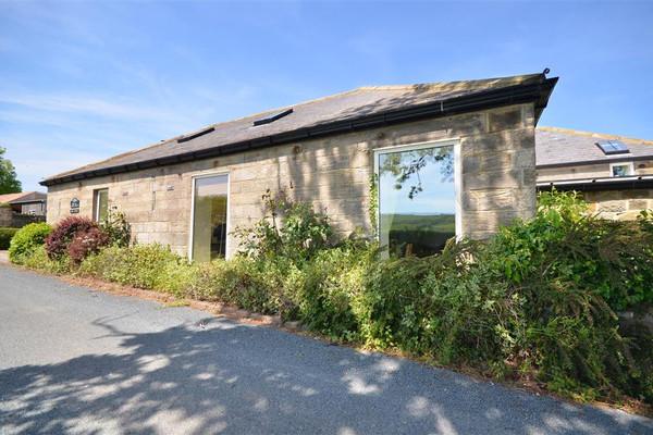 Vacation Rental Cobnut Cottage