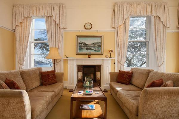 Vacation Rental Balcony Belle 15B