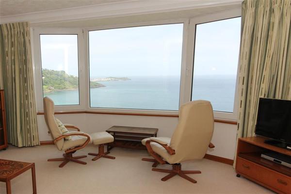 Vacation Rental 19 Gwel Marten