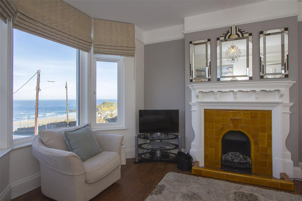 Vacation Rental Pennies From Heaven