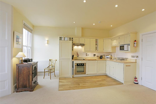 Vacation Rental Southwold Surf