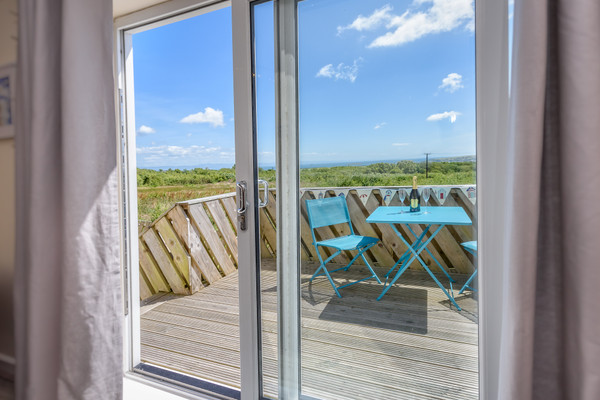 Vacation Rental Sandpipers