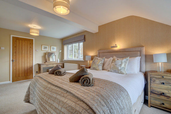 Vacation Rental Keepers Cottage, Lynton