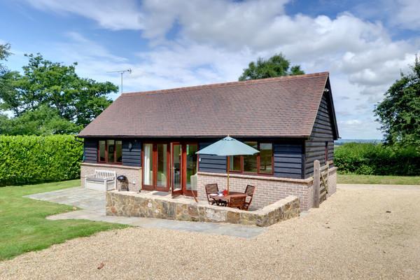 Vacation Rental Sugarloaf Cottage