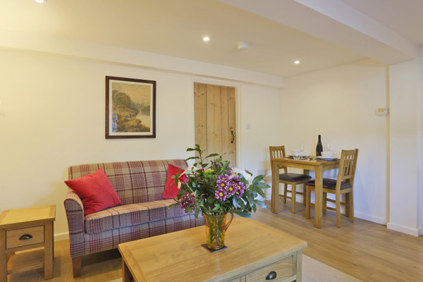 Vacation Rental No 1 Beccles