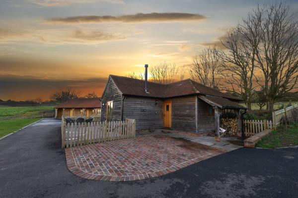 Vacation Rental Glebe Cottage