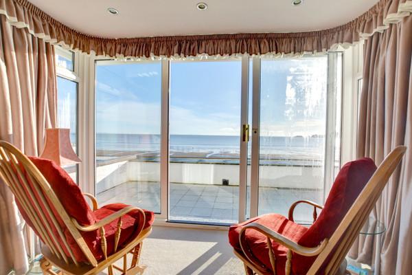 Vacation Rental 3 Strandways Court