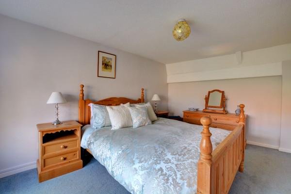 Vacation Rental 5 Carpenters Cottages