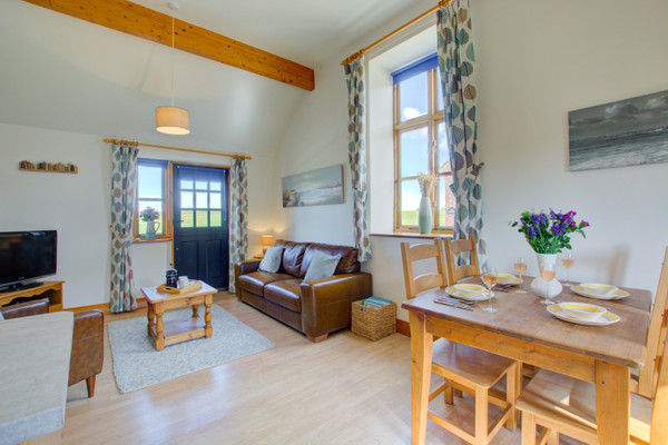 Vacation Rental The Aldborough