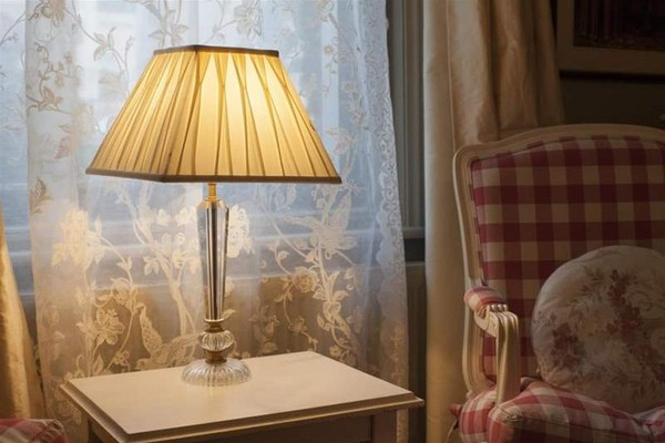 Vacation Rental Venice Lodge