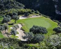 Vacation Rental Villa Gigi