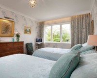 Vacation Rental Ringmore Garden House B&B