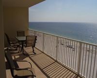 Vacation Rental Crystal Shores