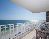 Vacation Rental Crystal Shores 1007