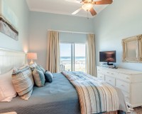 Vacation Rental Beautiful Beach Front Condo In Gulf Shores