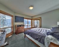 Vacation Rental Sundance Retreat in Sun Peaks