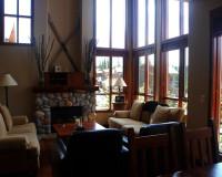 Vacation Rental Woodhaven 7 in Sun Peaks