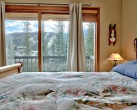Vacation Rental Trail's Edge 8