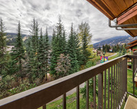 Vacation Rental Trail's Edge 8