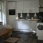Rental Huis Van Oranje