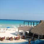 Rental Belleza En La Playa