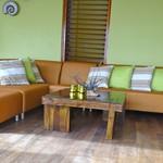 Rental Villa Sea Paradise Curacao