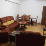 Rental 2 Bedroom Apartment In Yerevan