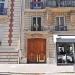 Rental Arc De Triomphe